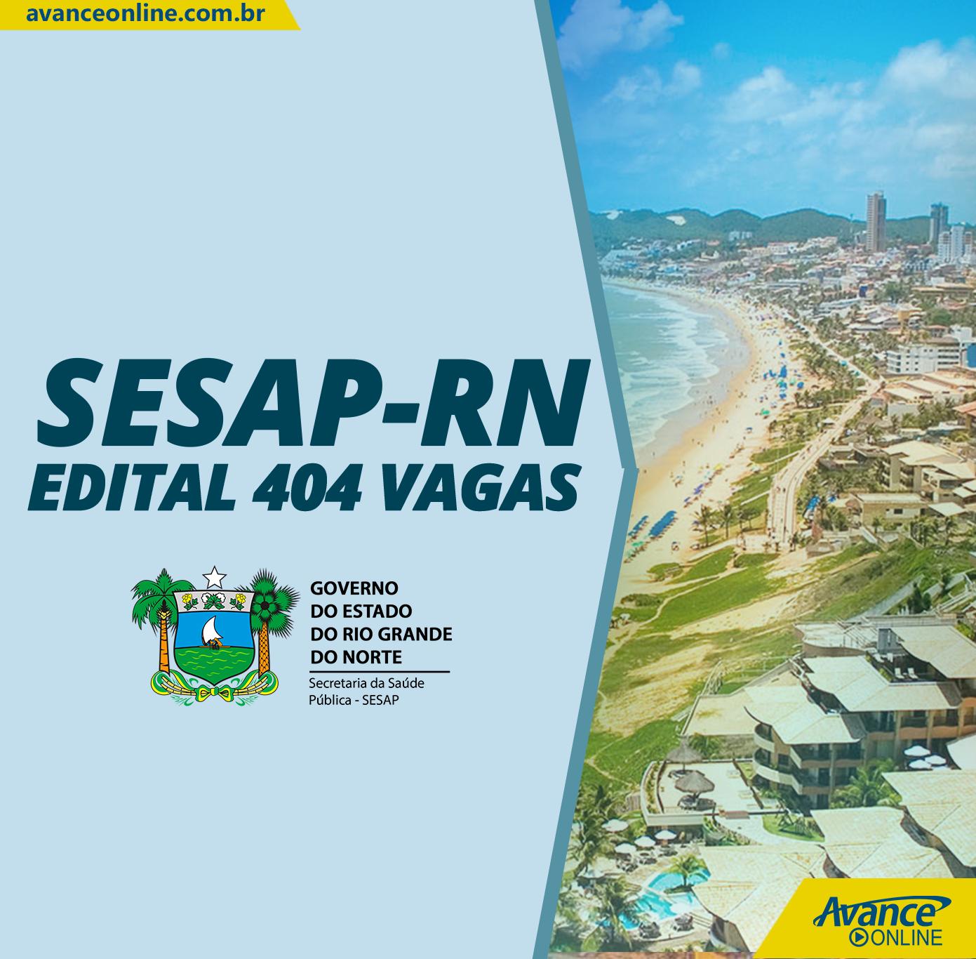 Resultado de imagem para SECRETARIA DE SAÚDE DO RN DIVULGA EDITAL DE CONCURSO COM 404 VAGAS