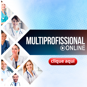 Multiprofissional Online